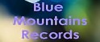 Powered by Blue Mountains Records